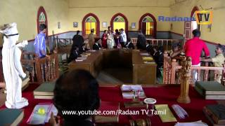 Elavarasi 27-09-2014 Suntv Serial | Watch Sun Tv Elavarasi Serial September 27, 2014