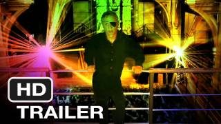 Limelight - Move Trailer (2011) HD