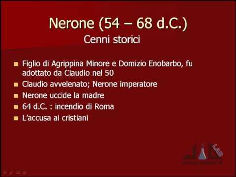 videocorso archeologia e storia dell'arte romana - lez 9 - parte 2