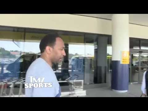 Stephen A. Smith -- I Accept ESPN Suspension ... 'It Was My Mistake'  (Sports) 7/30/14