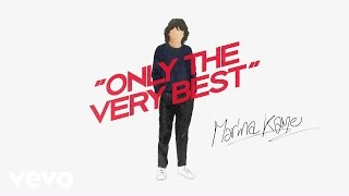 Marina Kaye – Only The Very Best – Balavoines