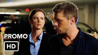 "Secrets and Lies 1×06 Promo ""The Confession"" (HD) Thumbnail"