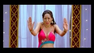 Vechan Vayasu Song Promo - Gundello Godari