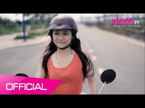 DAMtv – Lầm – OFFICIAL