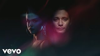 Kygo, Selena Gomez - It Ain't Me (with Selena Gomez) (Audio)