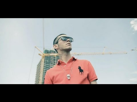 EMIS KILLA - DI.ENNE.A (OFFICIAL VIDEO)