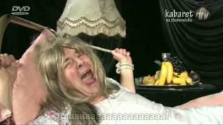 Dno - Aria Diany {parodia}