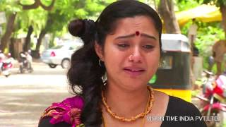 Vamsam Serial 22-07-2014 Online Vamsam Sun tv  Serial July-22