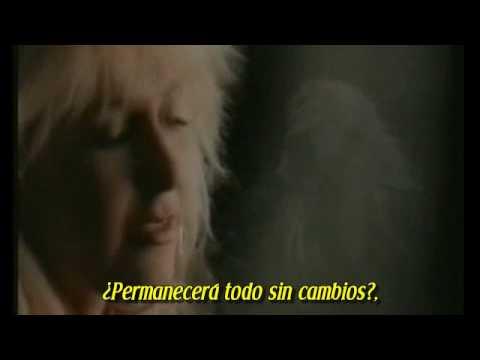 Ozzy Osbourne Lita Ford - Close My Eyes Forever  (Subtitulado Español)