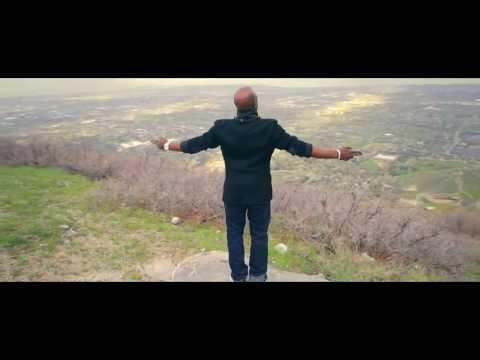 Merci Bon Dieu - Alex Boye' Ft. Marko G (African / Haitian / Creole style)
