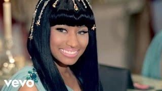 Nicki Minaj – Moment 4 Life Clean Version ft. Drake