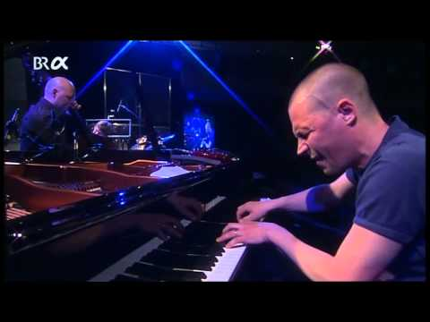 Esbjörn Svensson Trio (Seven Days Of Falling/Elevation of Love)