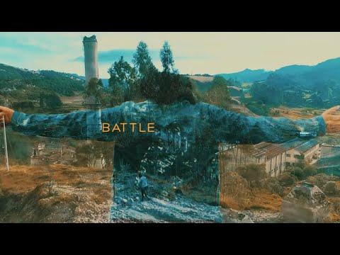 Battle Symphony (Video Lirik)
