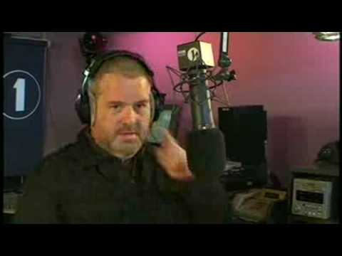 Moyles - Rob DJ's Pub Quiz answers (Web Streaming Tue 13 Jan 08:06-08:15)