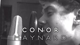 Conor Maynard - Good Ones Go (Drake Cover)