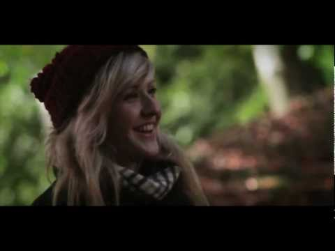 Ellie Goulding -Your Song-