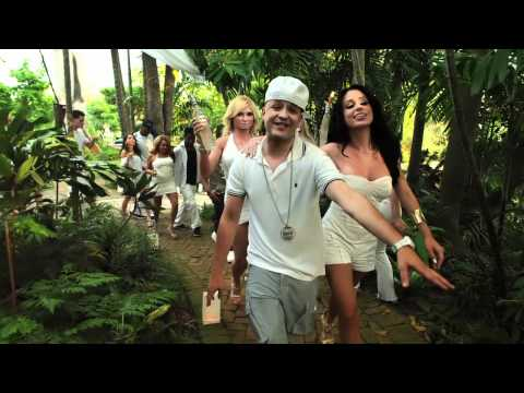 FITO BLANKO feat EL CATA & FUEGO VIP MUSIC VIDEO - Prod By SENSEI MUSICA @fitoblanko