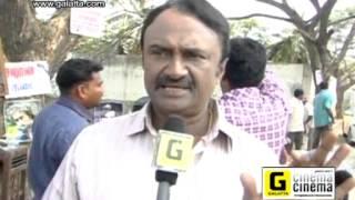 Naalu Ponnu Naalu Pasanga Movie Shooting Spot