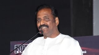 Watch Vairamuthu Shares About the Lyrics of Thoongavanam's Songs Red Pix tv Kollywood News 07/Oct/2015 online