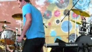 Lato z radiem 2010 - Kulisy