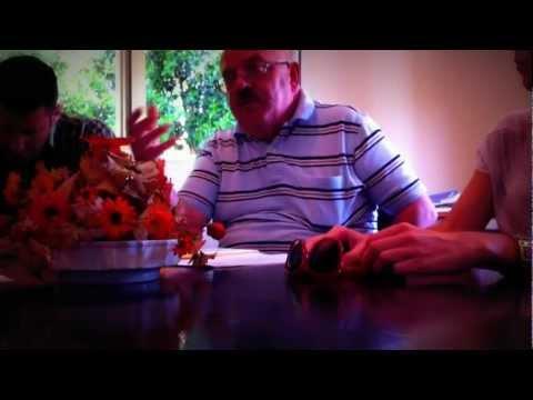 El límite mental y las dimensiones superiores de su abandono (Juan A. García González) SESIÓN 1