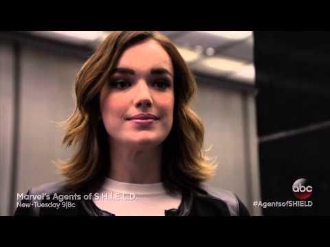 Marvel's Agents of S.H.I.E.L.D. Season 2, Ep. 3 - Clip 2 - UCvC4D8onUfXzvjTOM-dBfEA