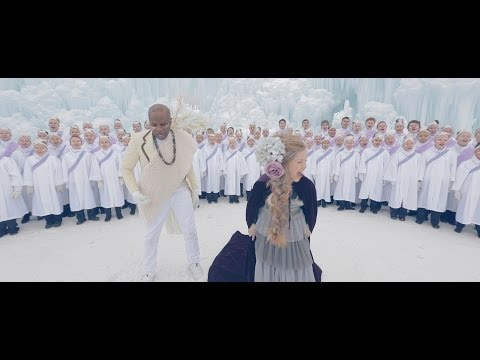 naughty boy - lifted ft. emeli sande