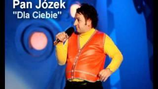 Halama - Pan Józek - Dla Ciebie {piosenka, audio}