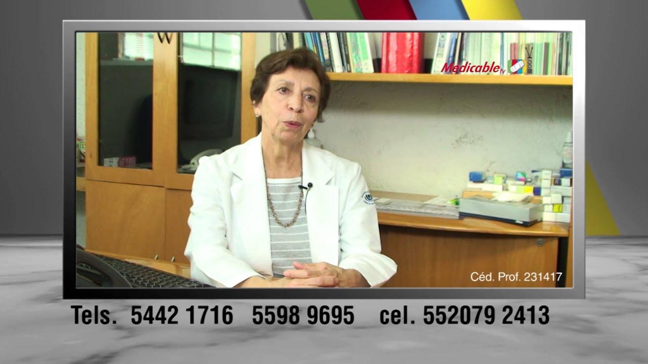 purchase zovirax online canada