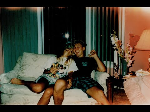 Programmed To Kill/Satanic Cover-Up Part 9   (Paul Bernardo & Karla Homolka)