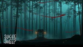 Etherwood - Cast Away