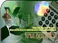 Tutorial VBA Excel/Macro Bagian 10: Search Data dengan UserForm