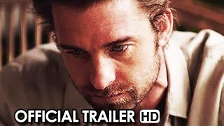 Out of the Dark Official Trailer (2015) - Horror Movie HD