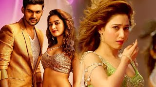 2019 South Action Movie in Hindi Dubbed  New South Indian Movies Dubbed in Hindi Full Movie 2019