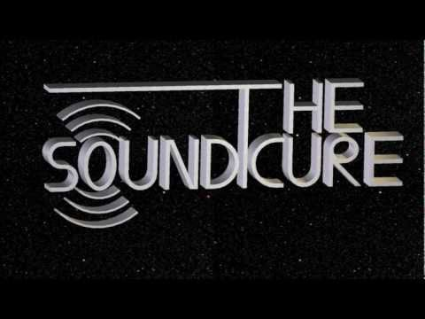 The Sound Cure - These Are The Times (Dubstep Remix; No Vocals)
