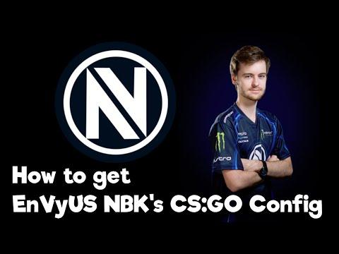 How to backup csgo config cs go skins net jak doladowac