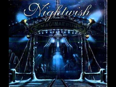 Nightwish- Scaretale