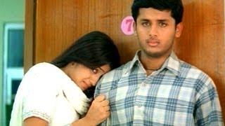 Devudichina Video Song - Sambaram