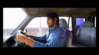 Gouravam trailer 2