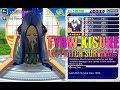 🔮TYBW KISUKE PREDICTION (IMO) • LAST-DITCH SURVIVAL PVE/PVP SHOWCASE 🔮Bleach Brave Souls