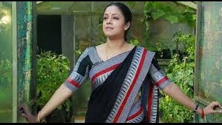 Watch Jyothika's 36 Vayathinile Film's 6 Days Collection Sets a record Red Pix tv Kollywood News 25/May/2015 online