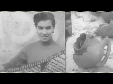 Turismo ,sviluppo e opere pubbliche in Sardegna - 20 Novembre 1959