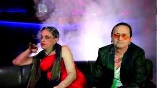 KPW - Ona nie tańczy dla mnie