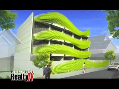 Philippine Realty TV: Season 7: Buensalido Architects Part 2
