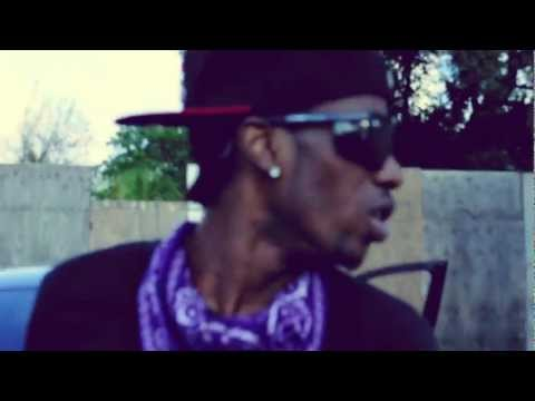 SLIGHCE - IM A BOSS FREESTYLE(OFFICIAL VIDEO)(HD MWAS)