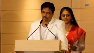 Jaihind 2 Press Meet 01