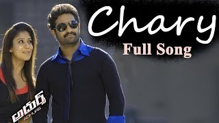 Chary Full Song ll Adhurs
