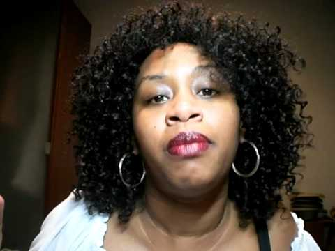 Lady GaGa JUDAS     Lyrics Translation     by GloZell
