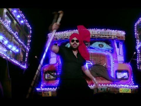 Jatt Baal Duga Deve Ni Lyrics & Video � Mika Singh (Jatts in Golmaal)