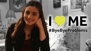 I Heart Me | Alia Bhatt